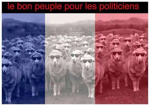 Les Pieds Noirs sont des Français patriotes trahis par les politiques Français..