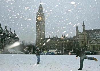 london_snow_146_wideweb__470x336,0
