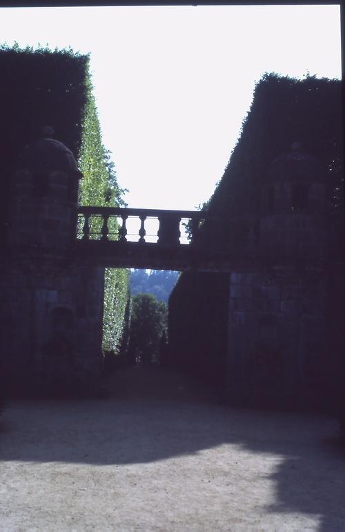 Château de Corde