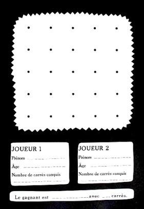 Le-battle-book-40-defis-activites-3.JPG