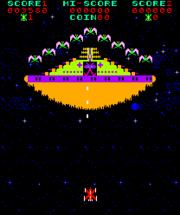 Phoenix - Amstar Electronics