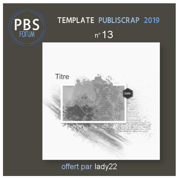 PBS-Template 13