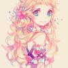 The Flower Patty