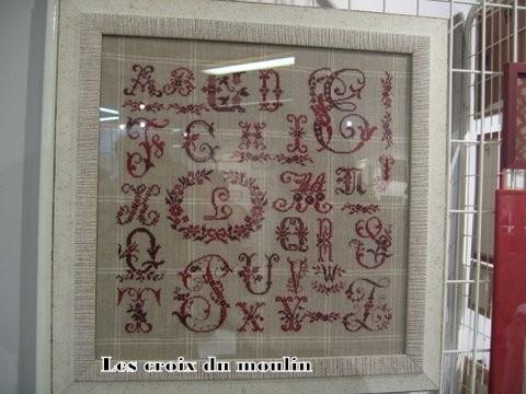 abecedaire (15)