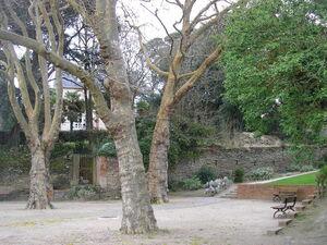 Parc_de_Gourmalon_mars_020