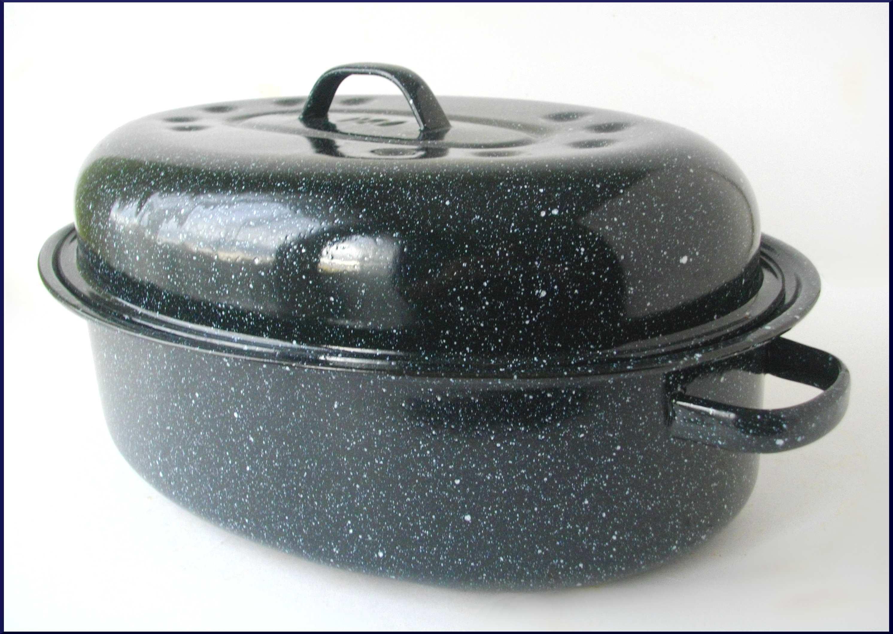 Un complice pratique et essentiel entre dans ma cuisine : Warm Cook !
