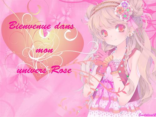 Mon blog !!