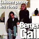 Laissez passer les rêves, en duo avec Michel Berger (réalisé par Philippe Gautier, 1992)