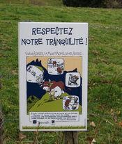 25 novembre 2014 - Pas de Montbrand- Pas de la Pierre Taillée