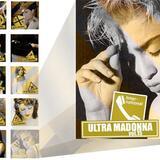 ultra madonna 15