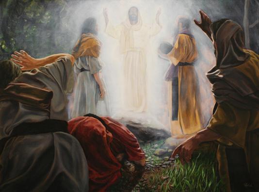 Résultats de recherche d'images pour «CHRIST TRANSFIGURÉ»