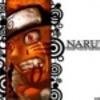 naruto-furi