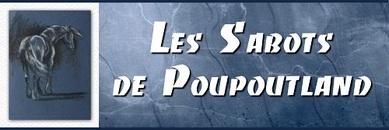 Association Les Sabots de Poupoutland