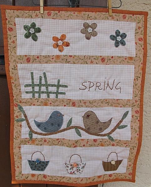 Patch-spring-.jpg