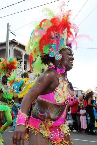 Carnaval-BT 2891