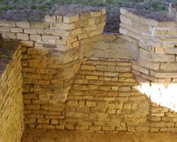 Un peu d'Histoire: les gallo-romains (2)