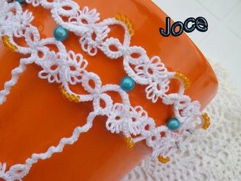 bracelet-bleu-orange-5w
