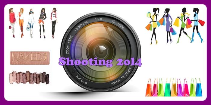 SHOOTING 2ol4