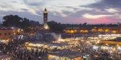Cop 22 : quand le Maroc passe au vert