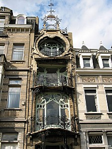 20110125151852!Bruxelles - Strauven JPG010