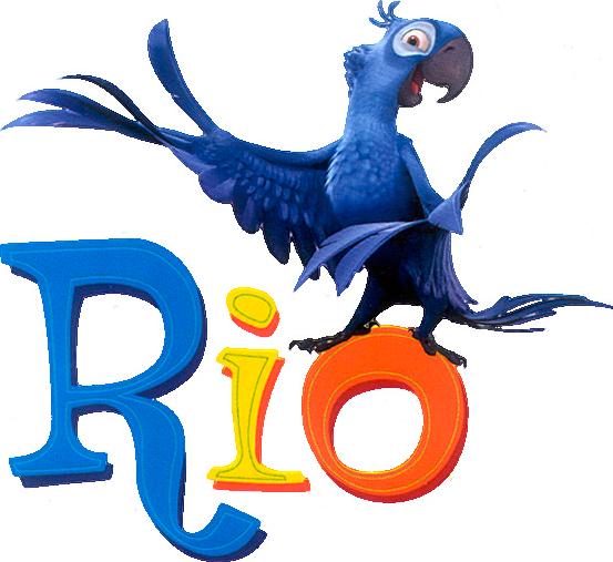 La famille Rio