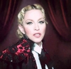 Madonna - Living For Love Video Premiere (11)