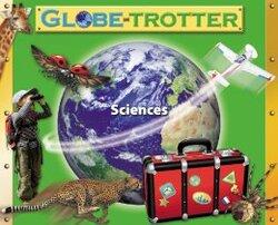 Coffrets Globe-Trotter