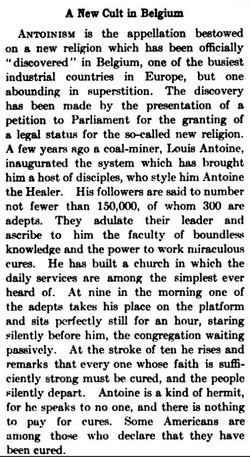 Homiletic review, an international magazine of... v.61 1911