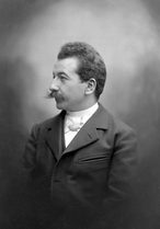 4-auguste-lumiere-1890