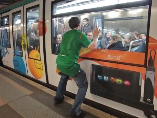 Metro-publicite-Aino-supporters-irlandais-France-0977.jpg