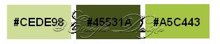 39. Lecke