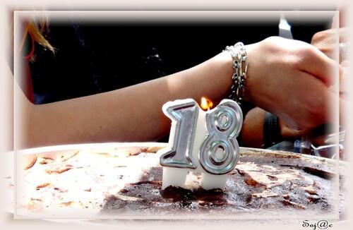 SAMEDI ET DIMANCHE 13 ET 14 MAI