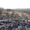 La Réunion - Le volcan de La Fournaise (2)