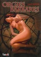 Mes acquisitions littéraires # 49