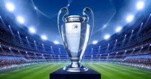 Qu'est-ce que la Champions league ?