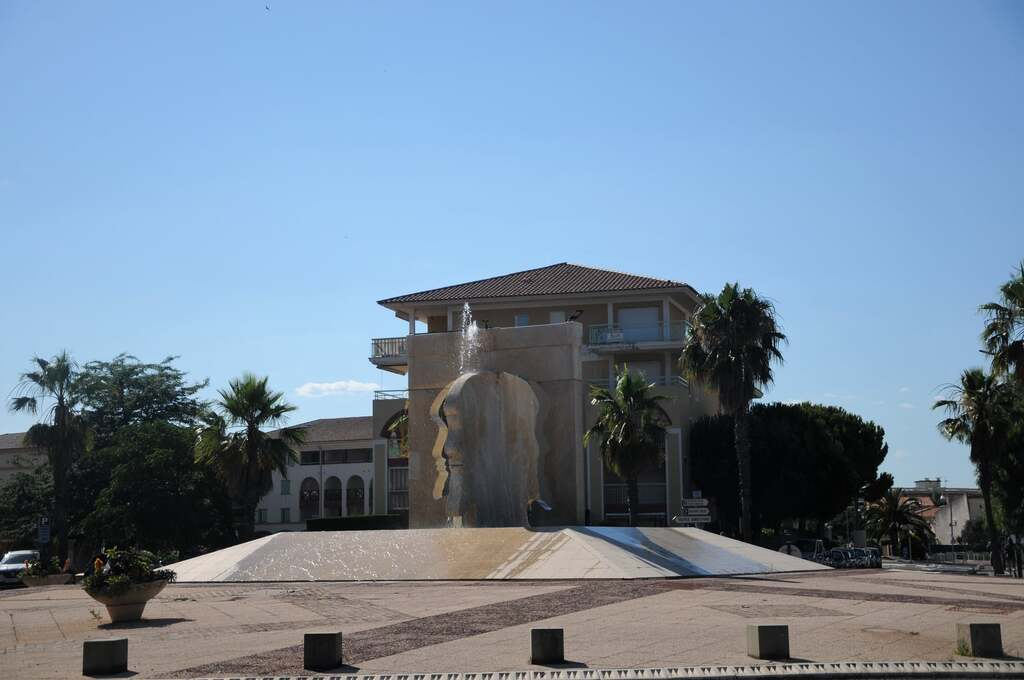 Le Port Fréjus...(4)... suite