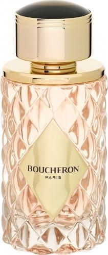 Parfums Série 8