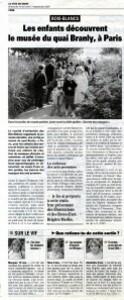 VDN-SEPT-2007-CABB-MUSEE-BRANLY-PARIS-BRIGITTE-MERLIN.jpg