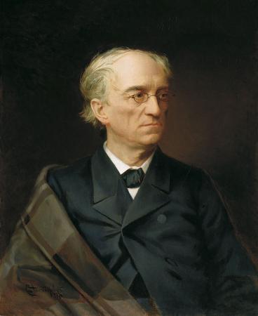 Tioutchev