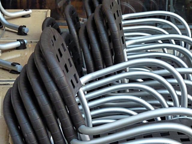 Sièges et chaises 4 - 8 Marc de Metz 09 06 2011