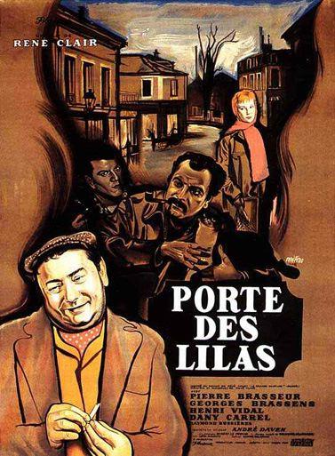 PORTE-DES-LILAS.jpg