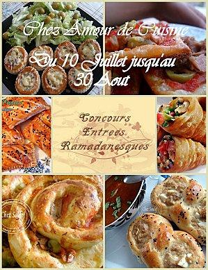 Concours-ramadan-chez-Soulef.jpg