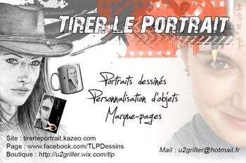 2 carte tirerleportrait