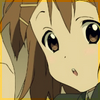 Icons K-ON/Libre Service
