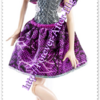 ever-after-high-raven-queen-budget-doll (3)