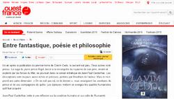 Articles Web et journaux (suite)