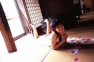 Hello! Project Digital Books Vol.8 ハロー!プロジェクトデジタルブックス Vol.8 Sayumi Michishige 道重さゆみ