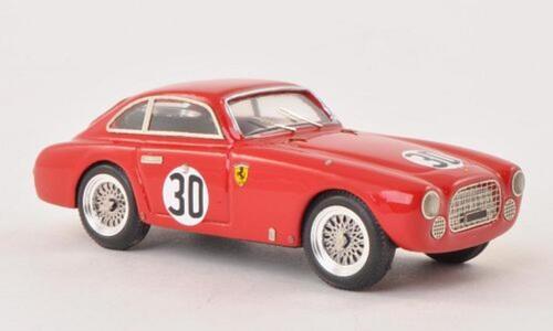 Ferrari Le Mans (1952-1954)