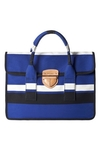prada-striped-top-handle-tote-profile