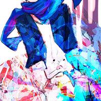 art by yueta